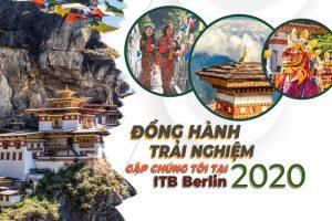 Bài Bhutan