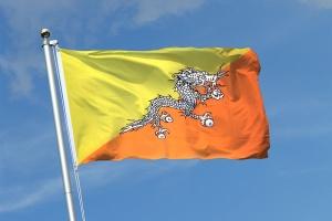Bhutan lịch sử và văn hóa