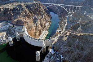 Bhutan phát triển kinh tế nhờ thủy điện