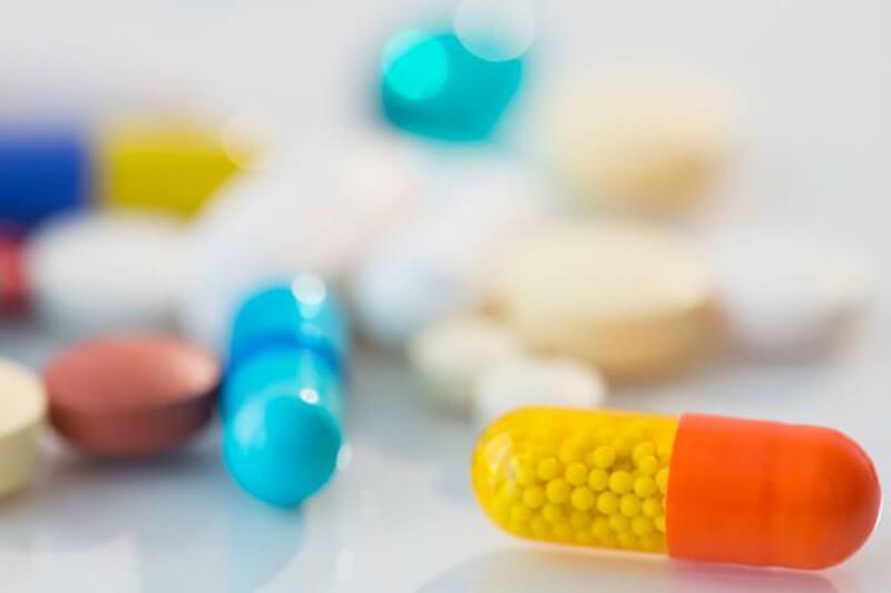 Chủ động mang các loại thuốc khi đến Bhutan