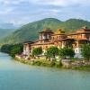 Du Lịch Bhutan - Vương Quốc Trên Mây