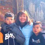 Du lịch Bhutan bay thẳng từ Hồ Chí Minh