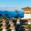 Tour Du Lịch Bhutan: Paro - Haa - Wangdue - Phobjikha | 5 Ngày/4 Đêm