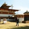 Tour Du Lịch Bhutan: Paro - Punakha - Thimphu 4 Ngày/3 Đêm