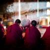 Tour Du Lịch Bhutan: Thiền - Hành Trình Tìm Lại Bản Thể | 5 Ngày/4 Đêm