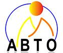 Tour du lịch Bhutan - Thành viên hiệp hội ABTO