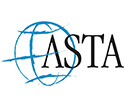 Tour du lịch Bhutan - Thành viên ASTA