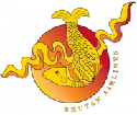 Tour du lịch Bhutan - Thành viên Bhutan Airlines