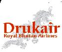 Tour du lịch Bhutan - Thành viên Drukair Bhutan