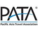 Tour du lịch Bhutan - Thành viên PATA