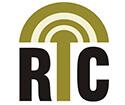 Du Lịch Bhutan là thành viên của Câu Lạc Bộ Du Lịch Có Trách Nhiệm RTC