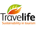 Tour du lịch Bhutan - Thành viên Travelife